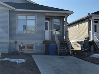 1/2 Duplex for sale in Fort St. John - City SE, Fort St. John, Fort St. John, 8626 84 Street, 262510361 | Realtylink.org