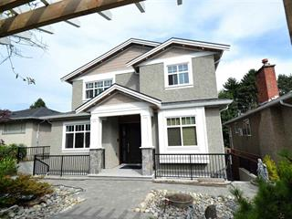 House for sale in Killarney VE, Vancouver, Vancouver East, 5832 Argyle Street, 262509995 | Realtylink.org