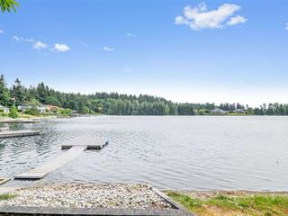 House for sale in Brookswood Langley, Langley, Langley, 3152 204 Street, 262510136 | Realtylink.org