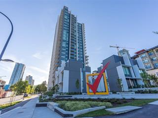 Apartment for sale in Brentwood Park, Burnaby, Burnaby North, 607 4465 Juneau Street, 262497947 | Realtylink.org