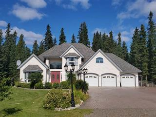 House for sale in Burns Lake - Town, Burns Lake, Burns Lake, 585 5th Avenue, 262509966 | Realtylink.org