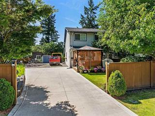 1/2 Duplex for sale in Cloverdale BC, Surrey, Cloverdale, 6267 Morgan Place, 262499995 | Realtylink.org
