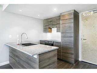 Apartment for sale in Marpole, Vancouver, Vancouver West, 2705 488 Sw Marine Drive, 262503656 | Realtylink.org
