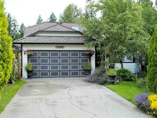 House for sale in Walnut Grove, Langley, Langley, 21493 89 Avenue, 262494410 | Realtylink.org
