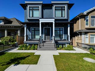 House for sale in Collingwood VE, Vancouver, Vancouver East, 3555 Price Street, 262488883 | Realtylink.org