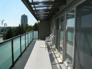 Apartment for sale in Brentwood Park, Burnaby, Burnaby North, 306 4363 Halifax Street, 262503614 | Realtylink.org