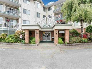 Apartment for sale in Langley City, Langley, Langley, 312 5363 206 Street, 262507965 | Realtylink.org