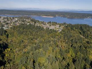 Lot for sale in Ladysmith, Ladysmith, Proposed Lot 17 Ray Knight Dr, 466036 | Realtylink.org