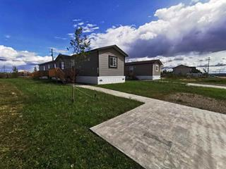 Manufactured Home for sale in Fort St. John - City SE, Fort St. John, Fort St. John, 8707 74 Street, 262437574 | Realtylink.org
