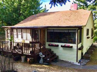House for sale in Mayne Island, Islands-Van. & Gulf, 370 Campbell Bay Road, 262485787 | Realtylink.org
