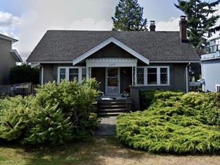 House for sale in South Vancouver, Vancouver, Vancouver East, 758 E 60th Avenue, 262509985   Realtylink.org