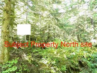 Lot for sale in Cypress Park Estates, West Vancouver, West Vancouver, D 1133 Hollyburn Mtn Terrace, 262449463 | Realtylink.org