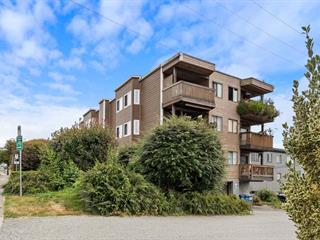 Apartment for sale in Upper Lonsdale, North Vancouver, North Vancouver, 201 107 W 27th Street, 262509512 | Realtylink.org