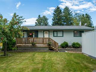 House for sale in Lower College, Prince George, PG City South, 7764 Osgoode Drive, 262510701   Realtylink.org