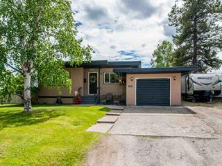 House for sale in Crescents, Prince George, PG City Central, 1829 11th Avenue, 262489464 | Realtylink.org