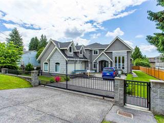 House for sale in Coquitlam West, Coquitlam, Coquitlam, 704 Quadling Avenue, 262478859   Realtylink.org