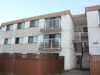 Apartment for sale in Granville, Richmond, Richmond, 315 7240 Lindsay Road, 262477112   Realtylink.org
