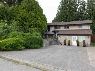 House for sale in Poplar, Abbotsford, Abbotsford, 33119 Capri Court, 262510125 | Realtylink.org