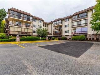 Apartment for sale in Abbotsford West, Abbotsford, Abbotsford, 213 2414 Church Street, 262509306 | Realtylink.org