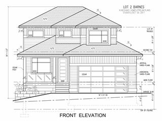 House for sale in Charella/Starlane, Prince George, PG City South, 3941 Barnes Drive, 262451371 | Realtylink.org