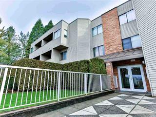 Apartment for sale in Coquitlam West, Coquitlam, Coquitlam, 110 615 North Road, 262503701 | Realtylink.org