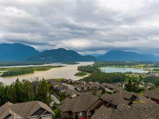 Townhouse for sale in Chilliwack Mountain, Chilliwack, Chilliwack, 14 43540 Alameda Drive, 262492819 | Realtylink.org