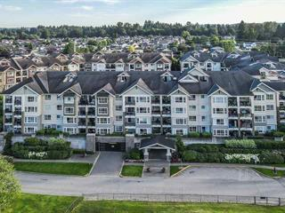 Apartment for sale in North Meadows PI, Pitt Meadows, Pitt Meadows, 307 19673 Meadow Gardens Way, 262501998 | Realtylink.org