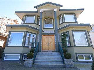 House for sale in Renfrew Heights, Vancouver, Vancouver East, 2938 E 25th Avenue, 262494153 | Realtylink.org