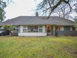 House for sale in Mary Hill, Port Coquitlam, Port Coquitlam, 1811 Western Drive, 262508904 | Realtylink.org