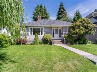 House for sale in Cambie, Vancouver, Vancouver West, 85 W King Edward Avenue, 262506936 | Realtylink.org