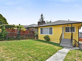 House for sale in South Vancouver, Vancouver, Vancouver East, 776 E 63rd Avenue, 262498101   Realtylink.org
