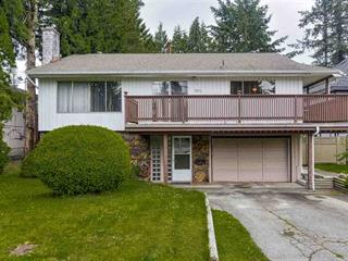 House for sale in Bolivar Heights, Surrey, North Surrey, 14255 Kindersley Drive, 262499927 | Realtylink.org