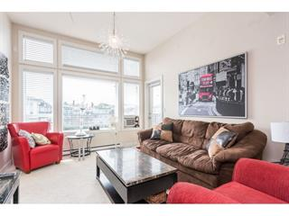 Apartment for sale in Chilliwack N Yale-Well, Chilliwack, Chilliwack, 415 46150 Bole Avenue, 262496569 | Realtylink.org