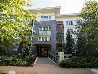 Apartment for sale in Simon Fraser Univer., Burnaby, Burnaby North, Ph1 9250 University High Street, 262508894   Realtylink.org