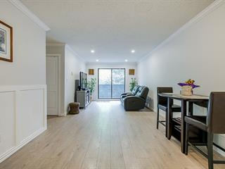Apartment for sale in Cloverdale BC, Surrey, Cloverdale, 301 17661 58a Avenue, 262503857 | Realtylink.org