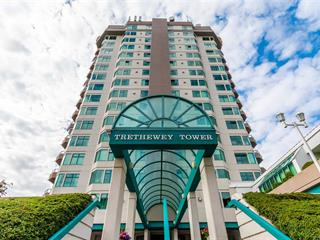 Apartment for sale in Abbotsford West, Abbotsford, Abbotsford, 1401 32440 Simon Avenue, 262493112 | Realtylink.org