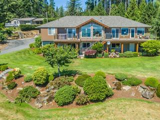 House for sale in Nanaimo, Cedar, 2970&2964 Barnes Rd, 850576 | Realtylink.org