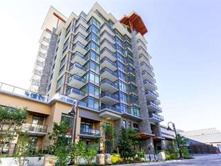Apartment for sale in Lynn Valley, North Vancouver, North Vancouver, 301 2785 Library Lane, 262510826 | Realtylink.org