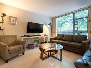 Apartment for sale in Collingwood VE, Vancouver, Vancouver East, 110 3520 Crowley Drive, 262510276 | Realtylink.org