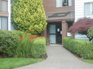 Apartment for sale in Central Abbotsford, Abbotsford, Abbotsford, 234 2279 McCallum Road, 262493871   Realtylink.org