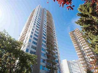 Apartment for sale in West End VW, Vancouver, Vancouver West, 1507 1850 Comox Street, 262510903 | Realtylink.org