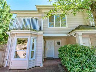 Townhouse for sale in South Slope, Burnaby, Burnaby South, 17 6670 Rumble Street, 262502375 | Realtylink.org
