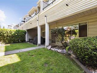 Apartment for sale in Bear Creek Green Timbers, Surrey, Surrey, 6 13640 84 Avenue, 262508063 | Realtylink.org