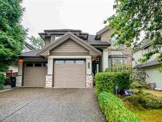 House for sale in Morgan Creek, Surrey, South Surrey White Rock, 15396 34 Avenue, 262505469 | Realtylink.org