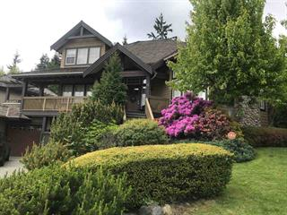 House for sale in Heritage Woods PM, Port Moody, Port Moody, 41 Fernway Drive, 262509025 | Realtylink.org