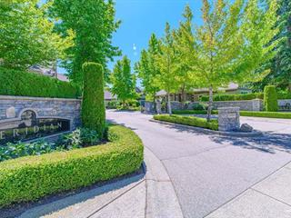 Townhouse for sale in Sunnyside Park Surrey, Surrey, South Surrey White Rock, 49 14968 24 Avenue, 262500635 | Realtylink.org