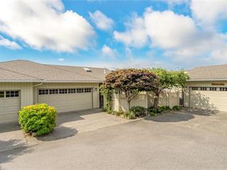 Townhouse for sale in Nanaimo, Departure Bay, 3251 Folkestone Dr, 851275 | Realtylink.org