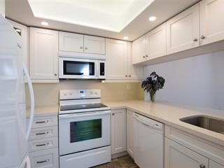 Apartment for sale in Cliff Drive, Delta, Tsawwassen, 103 1441 Garden Place, 262507476 | Realtylink.org