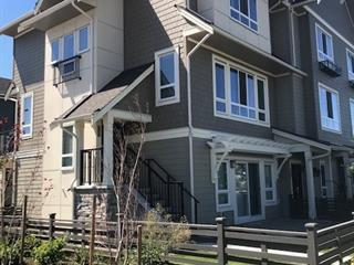 Townhouse for sale in Tsawwassen North, Tsawwassen, Tsawwassen, 395 1784 Osprey Drive, 262506311 | Realtylink.org