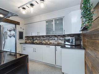 Apartment for sale in Queens Park, New Westminster, New Westminster, 306 225 Sixth Street, 262509612 | Realtylink.org